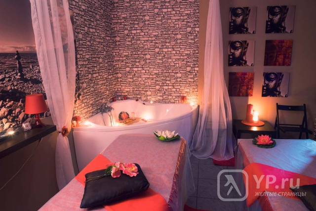 spa-salon-sankt-peterburg-eroticheskiy-massazh