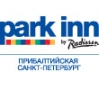 PARK INN BY RADISSON ПРИБАЛТИЙСКАЯ ****