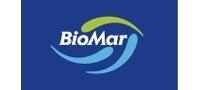 БиоМар, ООО